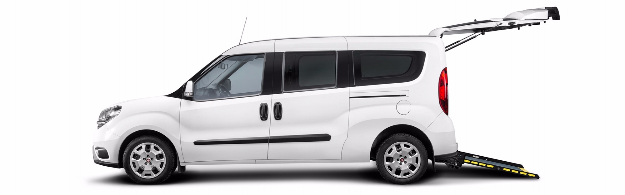 fiat doblo maxi. Black Bedroom Furniture Sets. Home Design Ideas